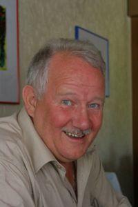 Werner Wi