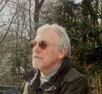 Werner Wotke