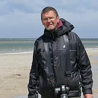 Werner Zidek
