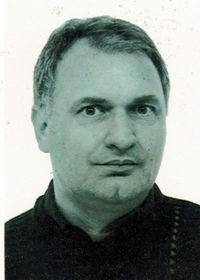 Werner Zurek