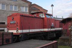 Wernigerode, 199 871-5