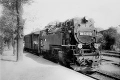 Wernigerode, 99 7237-3