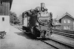 Wernigerode Westerntor, 99 6101-2