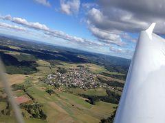Wershofen (Kreis Ahrweiler)