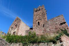 Wertheim Burg 2