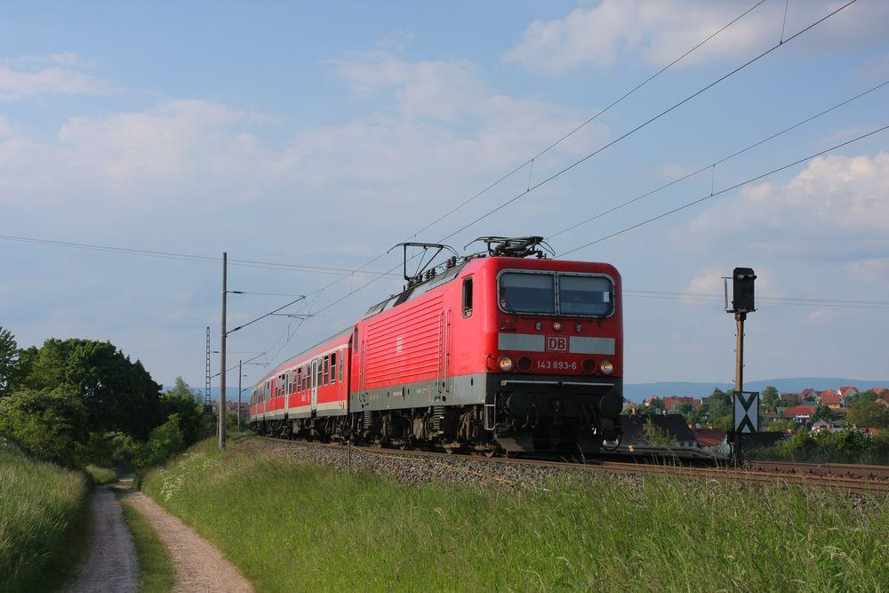 Werther, 143 893-6