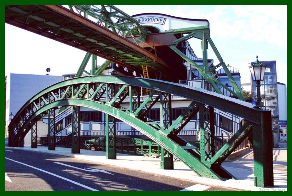 Wertherbrücke