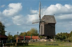 Weseke Mühle