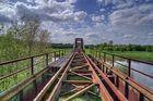 Weser Eisenbahnbrücke 27-04-2018  156_57_58_59_60_Enhancer_pt