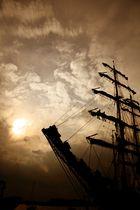 ~ weser port 2006 ~