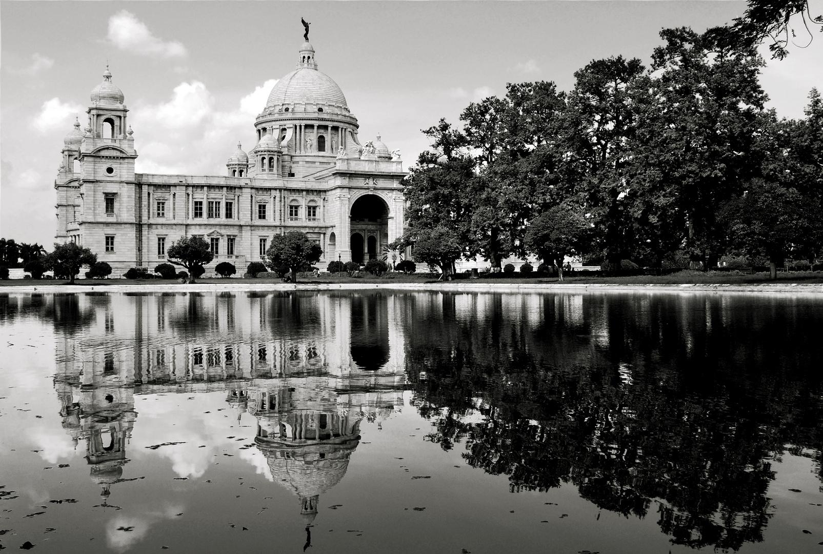 West Bengal  - 2 -