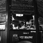 west brodaway