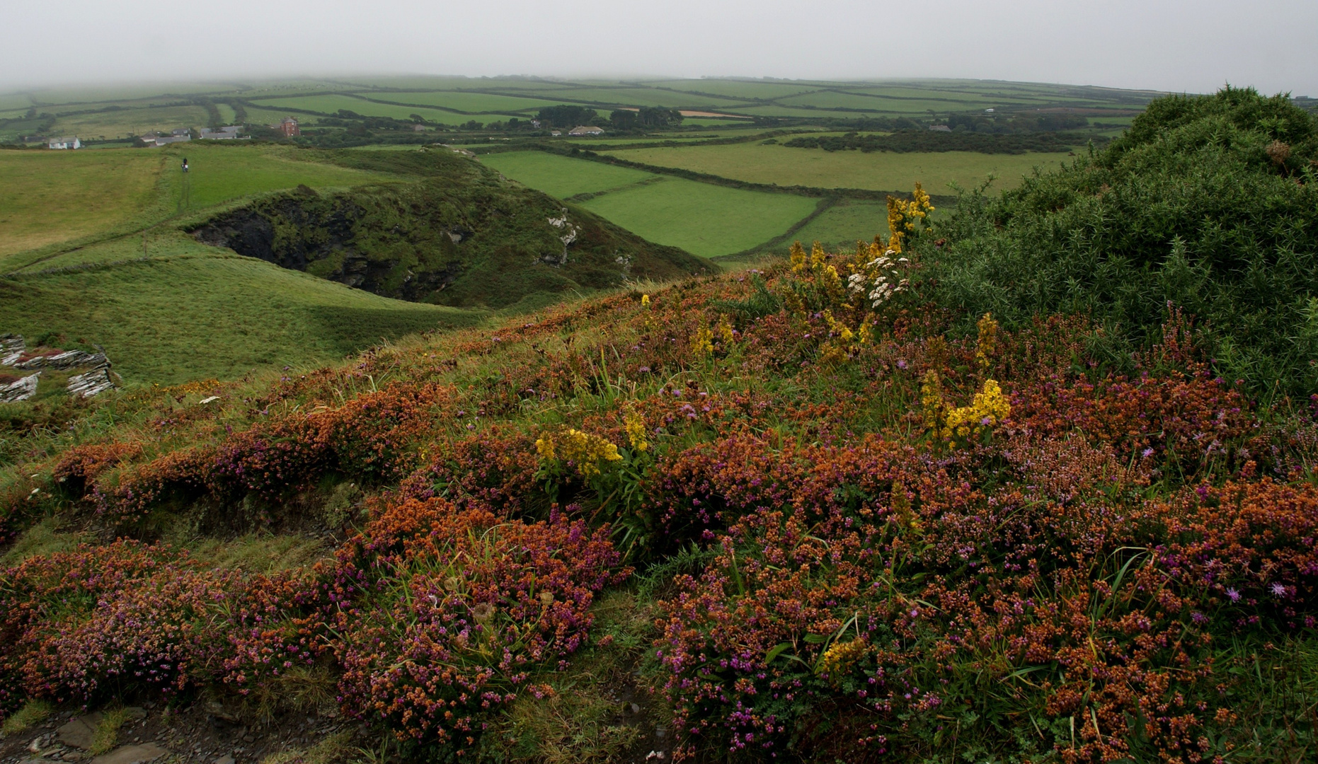 West Coast Path_Cornwall