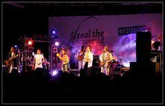 Westbound Tour 2007 @ Kalterer Seespiele