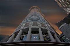 °* Westend Tower *°
