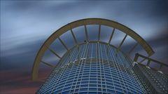 * Westend Tower * * *