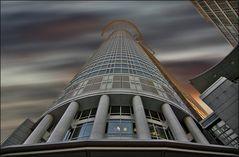 °* Westend Tower *^