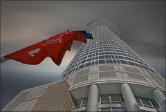 * Westend Tower *