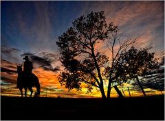 Westernromantik