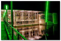 Westfälische Hochschule Bocholt