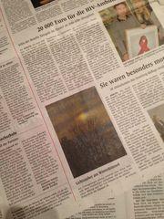 Westfälische Nachrichten vom: 17.12.2012..#1730##