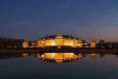 Westfälische Versailles