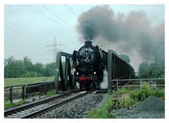 Westfalendampf-Gedenkfahrt mit D 012 066-7 am 31. Mai 2015 (22)