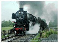 Westfalendampf-Gedenkfahrt mit D 012 066-7 am 31. Mai 2015 (24)