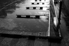 Westhafen (2)