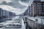 ^Westhafen^