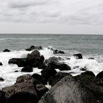 Westküste Dänemark