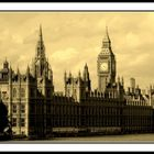 Westminster +