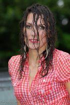 ~ wet ~