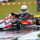 Wet-Race