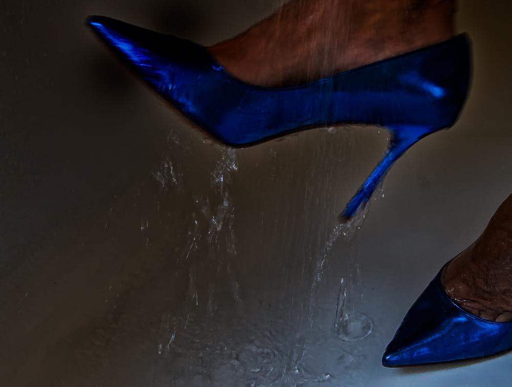 wet.blue
