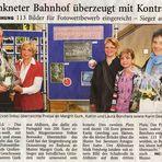 Wettbewerb: Bilder der Gemeinde Großenkneten 2009