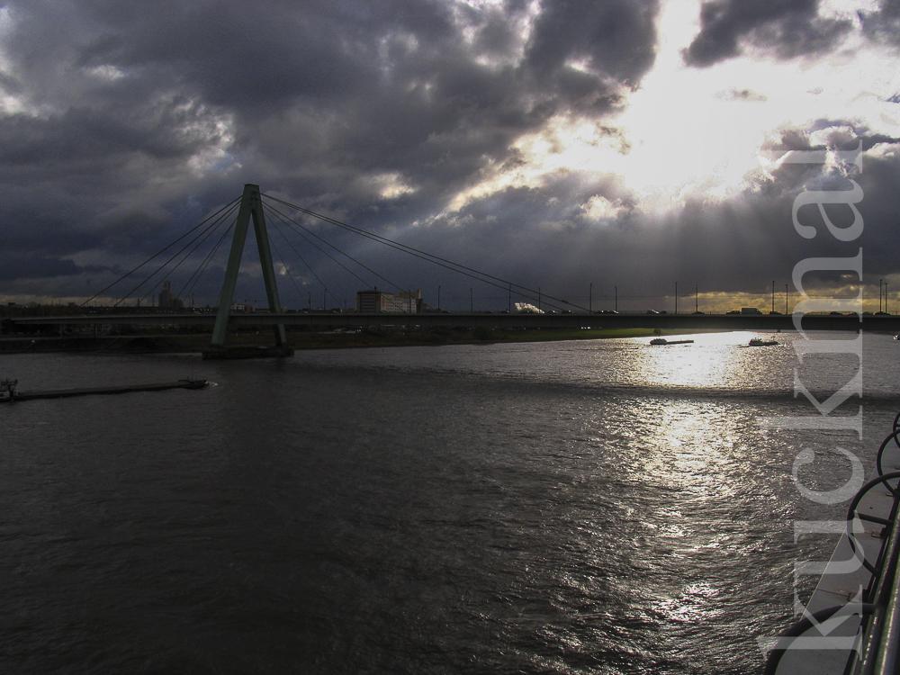 Wettern Köln