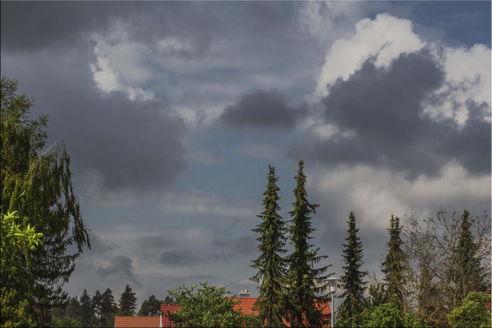 Wetterbericht 15_05_2014