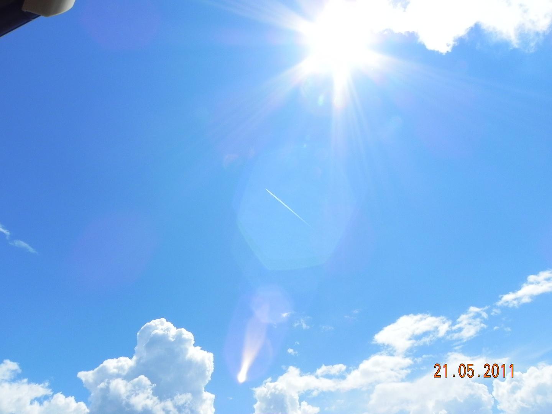 Wetterbilder