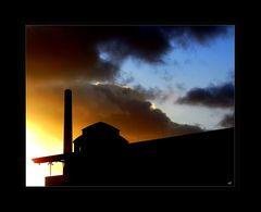 Wetterfabrik
