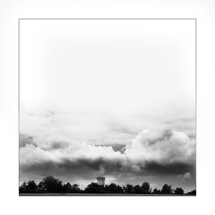 Wetterturm