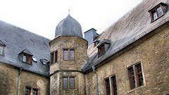 Wewelsburg 3