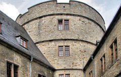 Wewelsburg 4