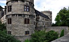 Wewelsburg II