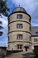 Wewelsburg III
