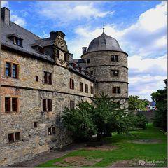 Wewelsburg IV