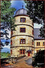 Wewelsburg VII