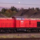 WFL Lok 36