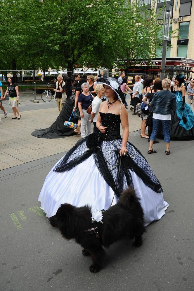 WGT 2012 #270505 Foto & Bild   mystik,gothic, szene, wgt