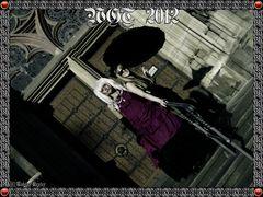 WGT 2012